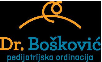 Pedijatrija Bošković